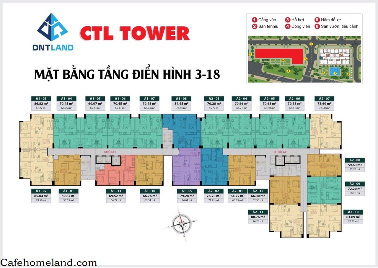 cho-thue-ctl-tower